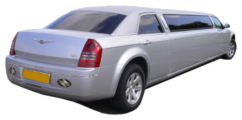 Cars for Stars (Wirral) offer a range of the very latest limousines for hire including Chrysler, Lincoln and Hummer limos.